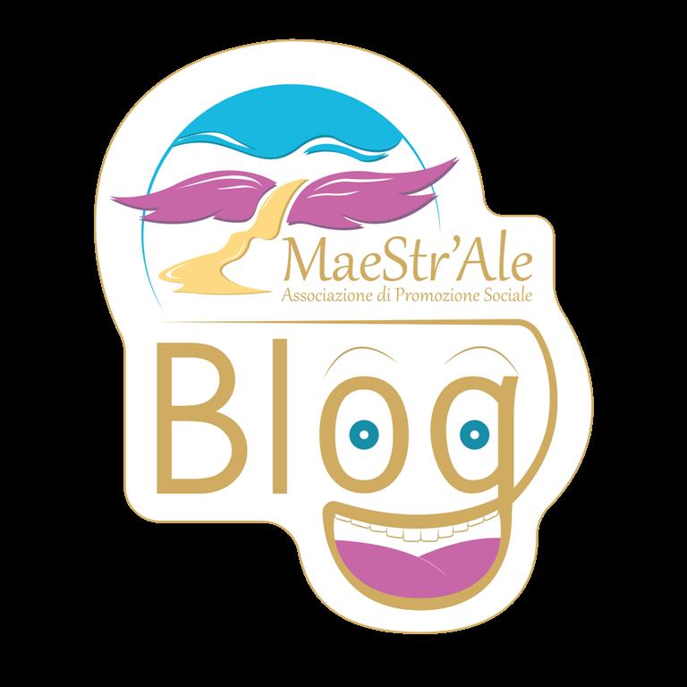 Blog Maestr'Ale