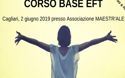 CORSO BASE EFT